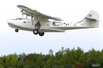 Ottawa Vintage Air Show 5